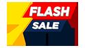 Flash sale Hartopiano