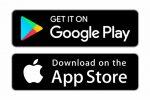 google-play-app-store
